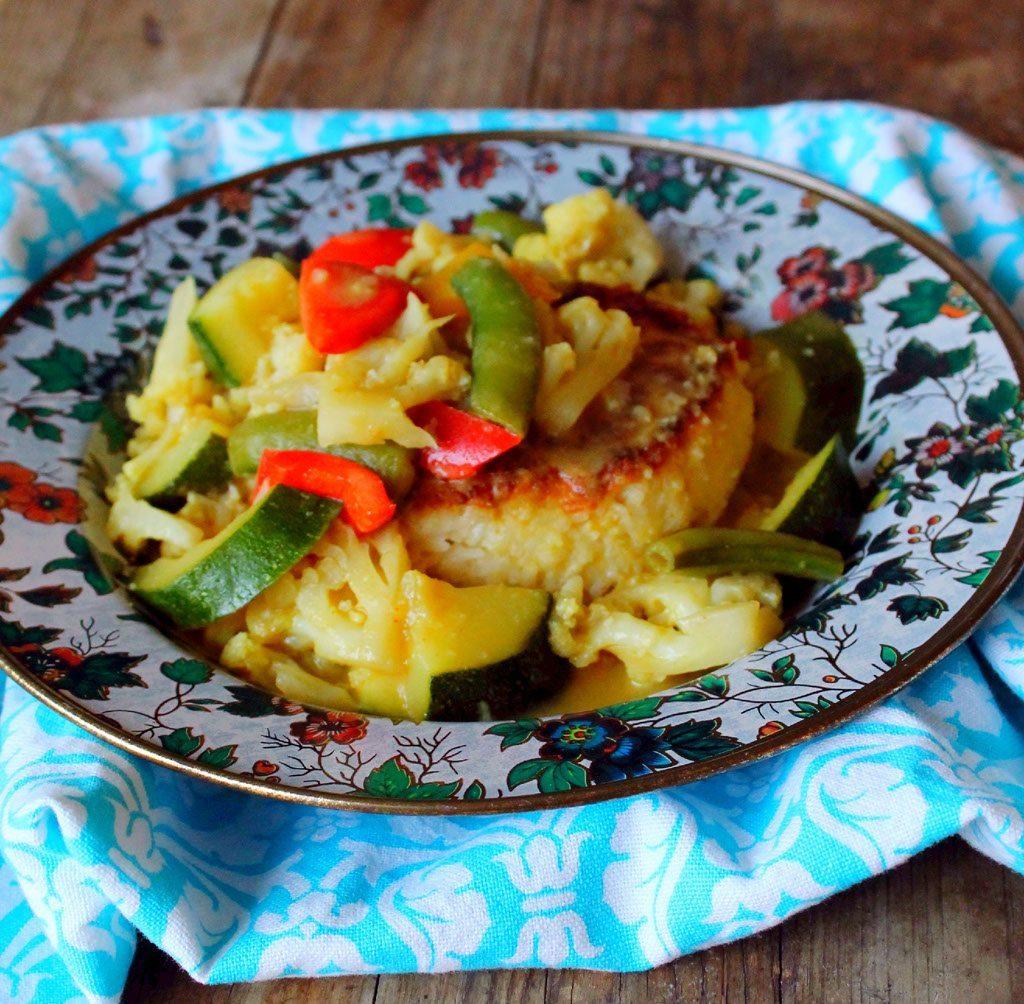 Thai Food Anderson Township