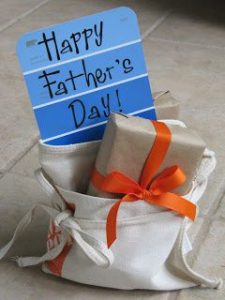 Father's Day gift wrap 014