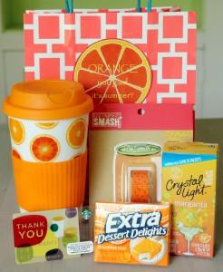 teacher gift orangeedited