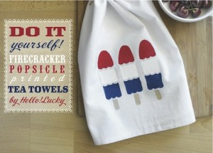 printed-tea-towels
