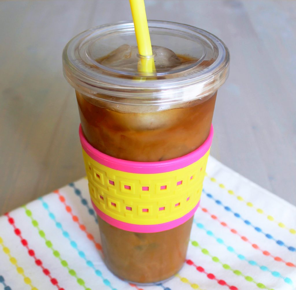magical iced coffeeedited