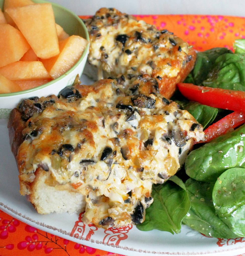 olive bread mealedited