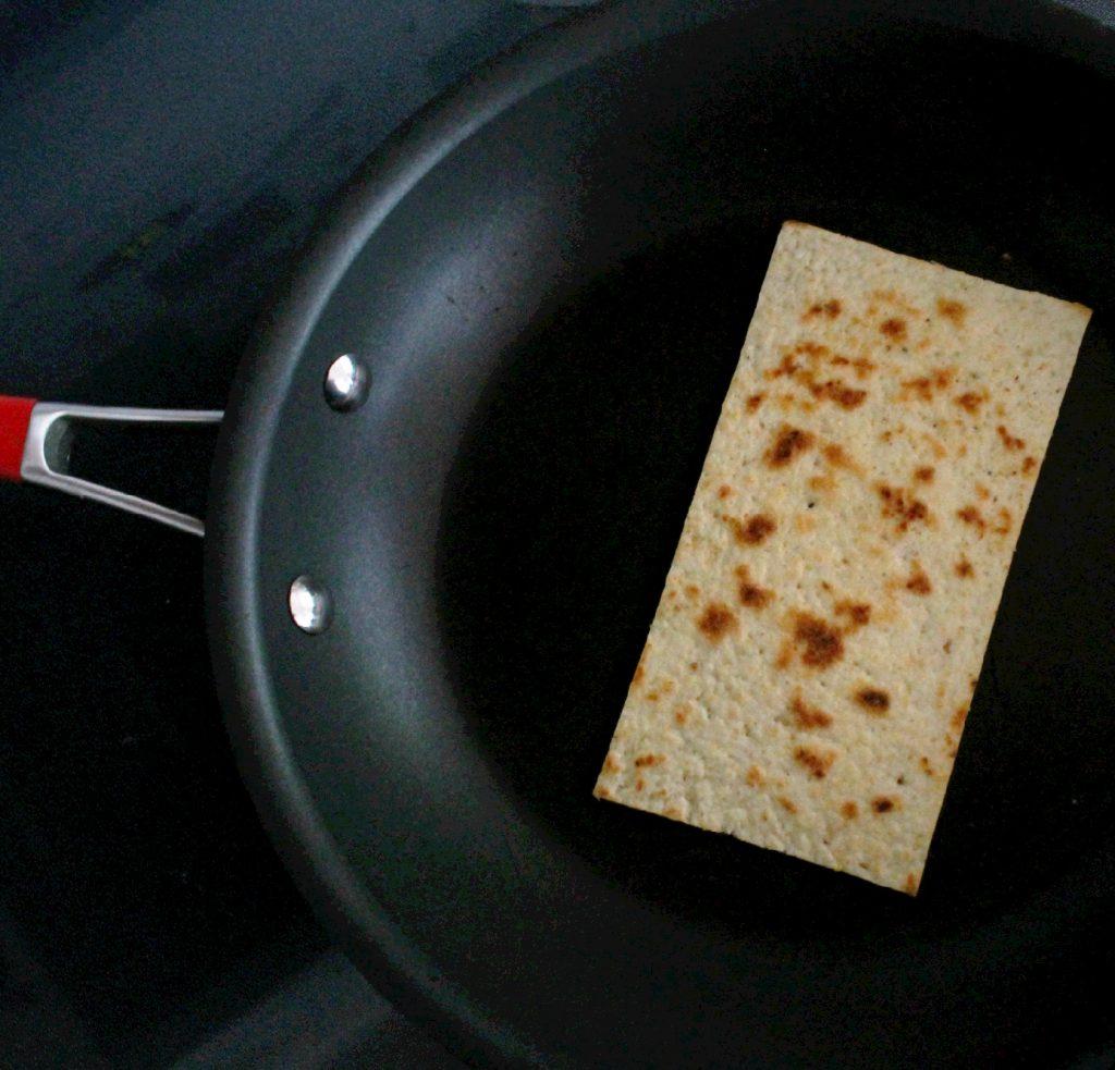 tortillaedited