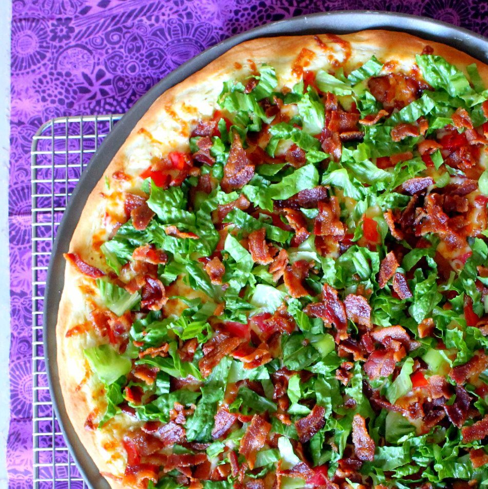 blt pizza wholeedited