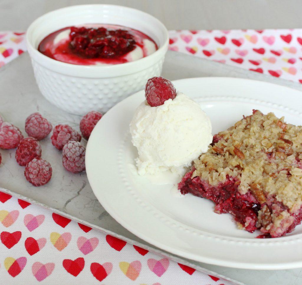 raspberriesedited