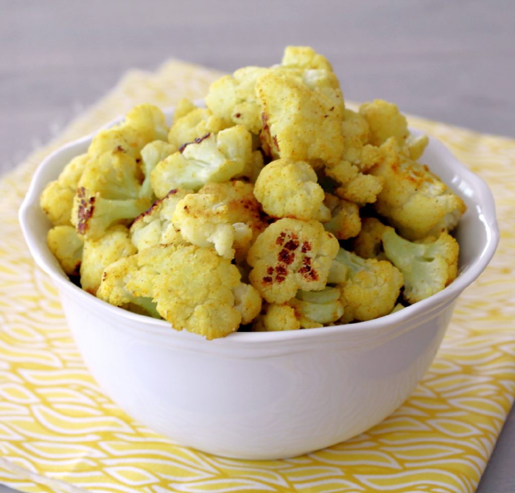 cauliflower popcornedited