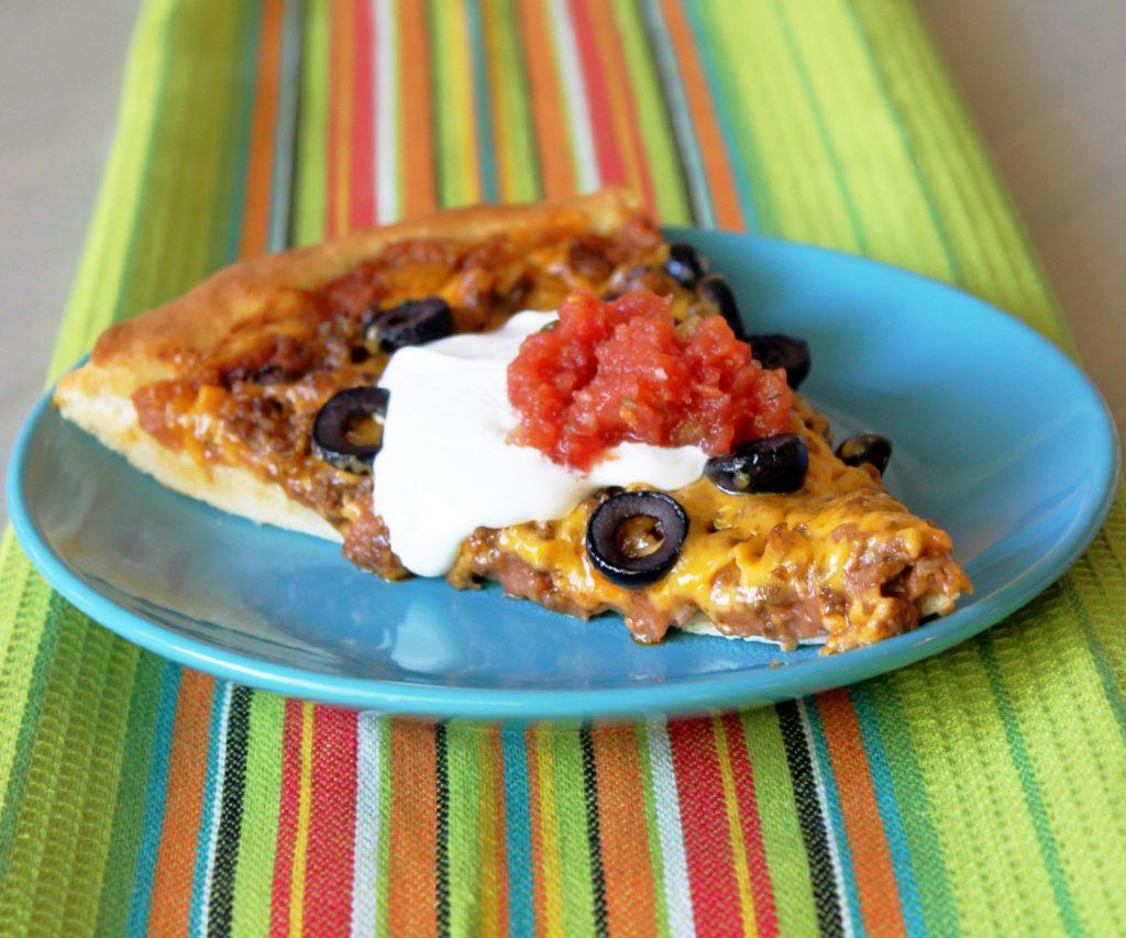 taco pizzaedited