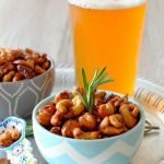 The Best Beer Nuts