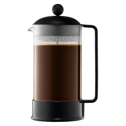 Bodum French Press from Target