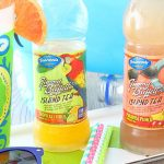 Sip and Sing Your Way to Paradise with Tradewinds Tea