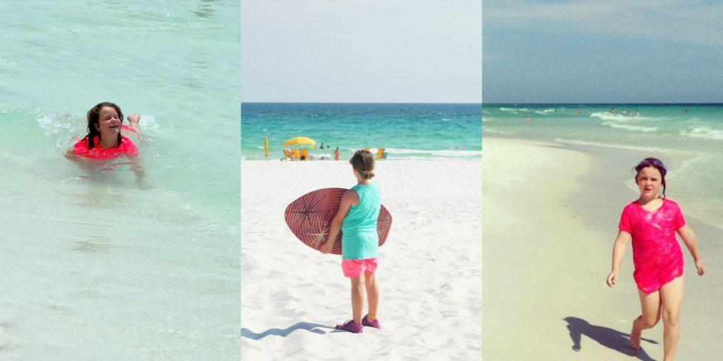 Sandestin, Florida by Foodtastic Mom