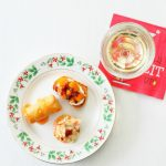 Ten Simple Holiday Party Hacks