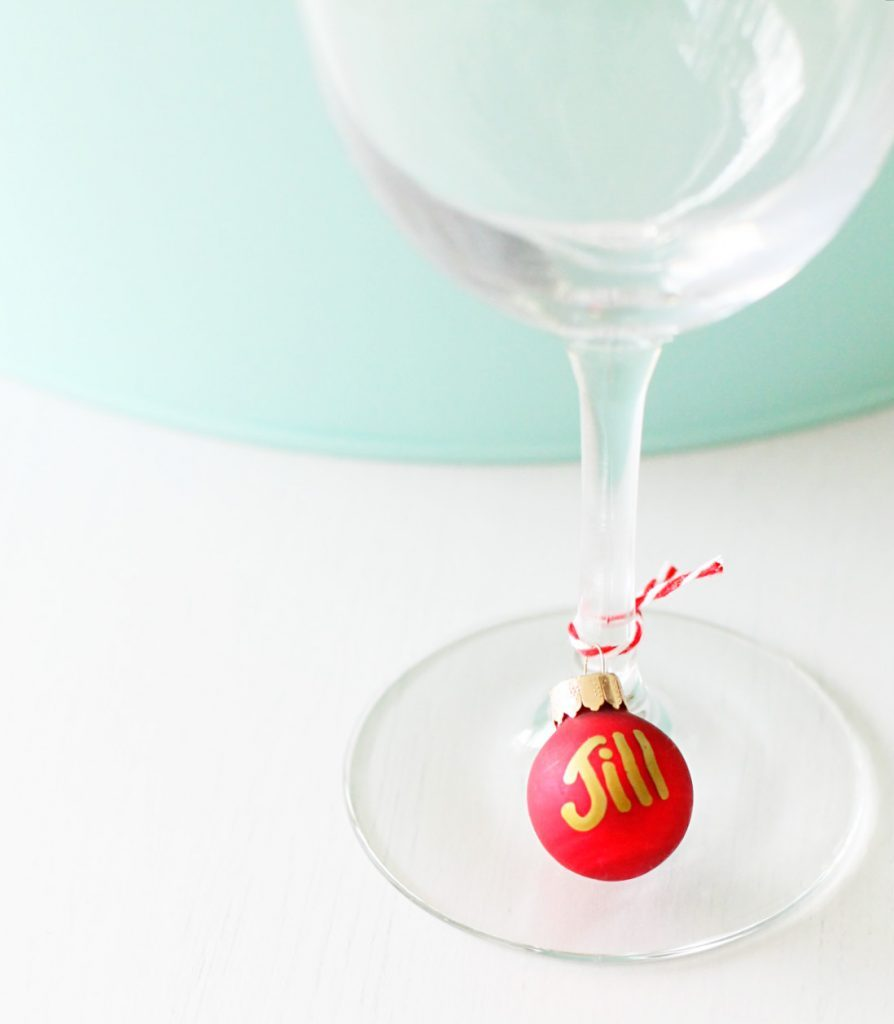 Ten Simple Holiday Party Hacks by Foodtastic Mom