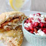 Beet, Corn and Edamame Salad – Better Bakery Melts