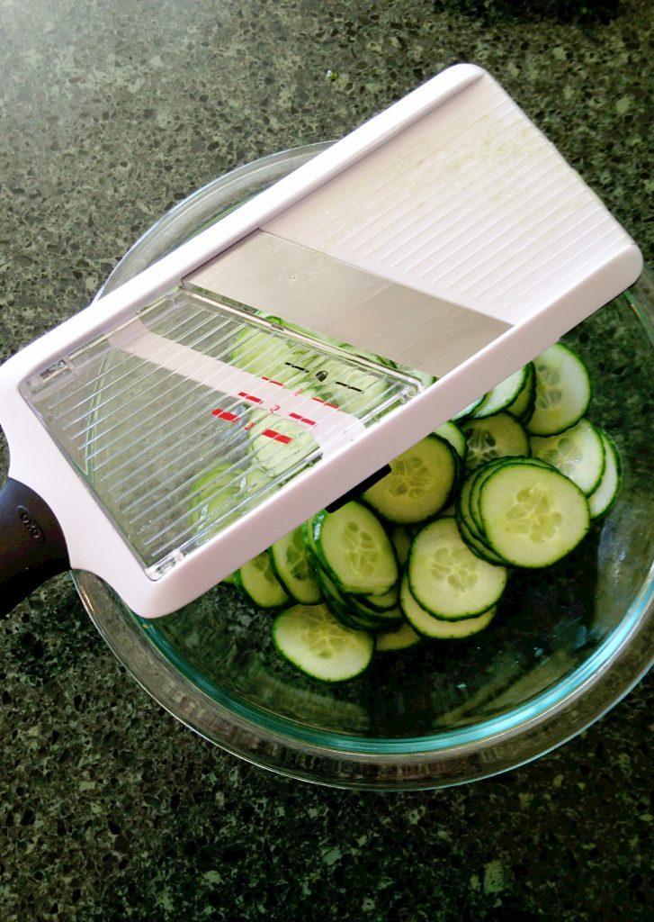 Gyro Stew by Foodtastic Mom #video