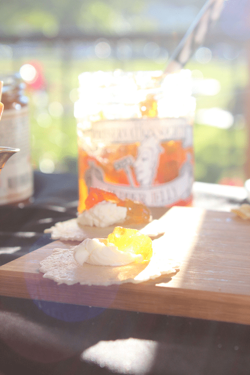 Murray's Cheese Fest Giveaway by Foodtastic Mom