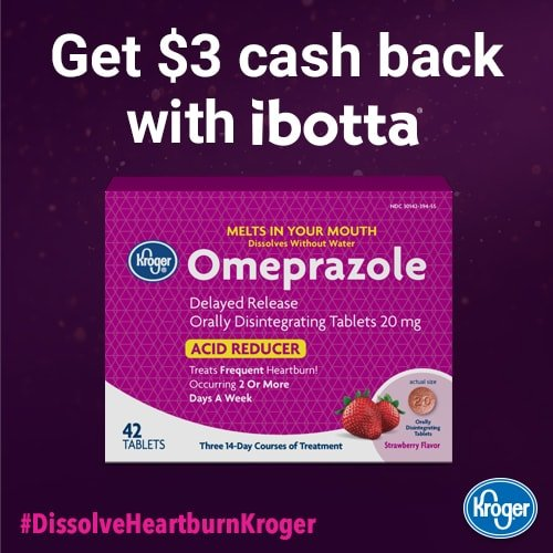 nashville hot grilled chicken omeprazole ibotta offer