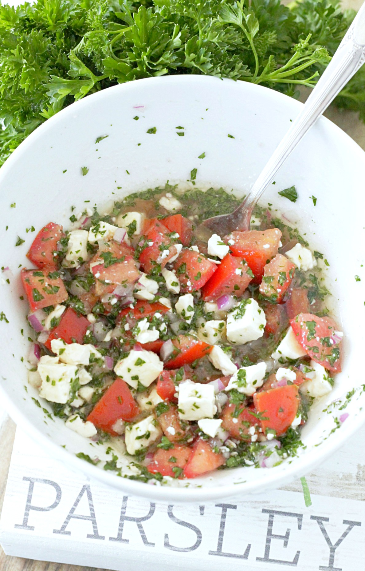 greek chicken rice bowls picture of dressing