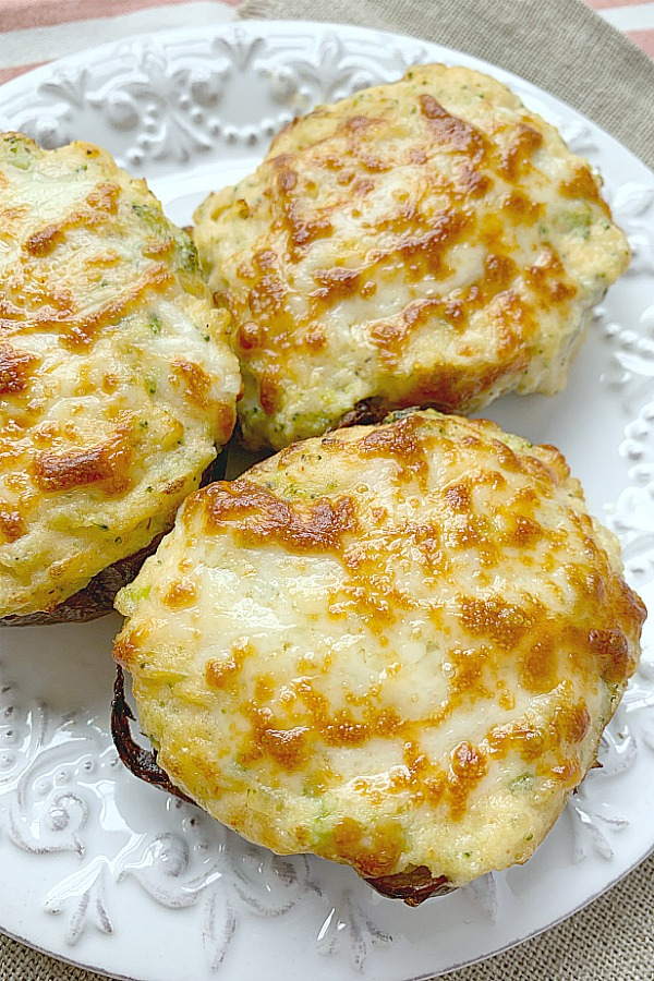 Air Fryer Twice Baked Potatoes Foodtastic Mom